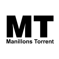 manillonstorrents